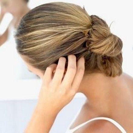 Scalp Eczema Home Remedies | Scalp Eczema Symptoms http://j.mp/13BZ4kS