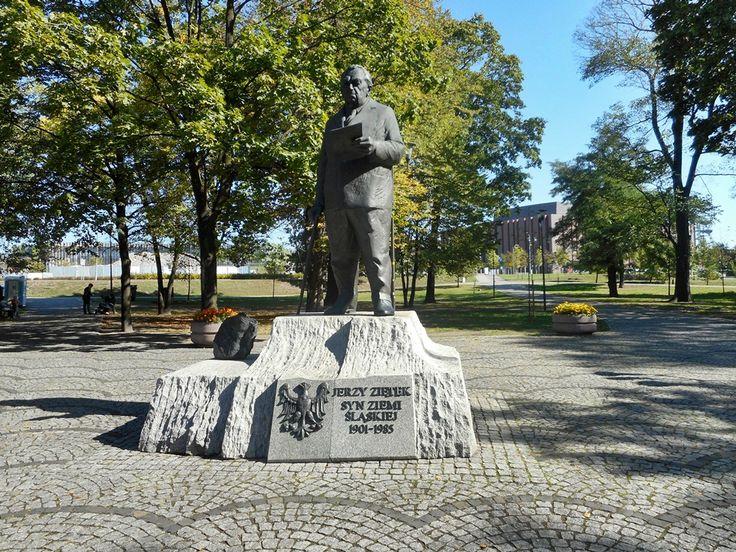 park_powstancow_slaskich_w_katowicach5