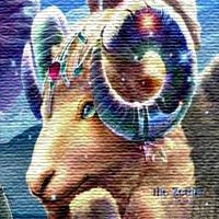 https://obassi2011.wordpress.com/2015/03/20/aries-el-cordero-21-de-marzo-20-de-abril-aries-the-lamb-march-21-april-20-krulians/