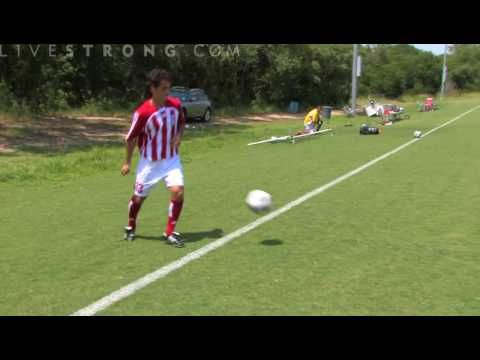 298 best Soccer images on Pinterest Soccer, Beautiful and - soccer player resume