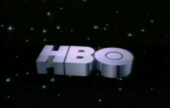 Sarah Goldberg has been cast in HBO's Barry TV show pilot from Bill Hader. How do you like the sound of this comedy?