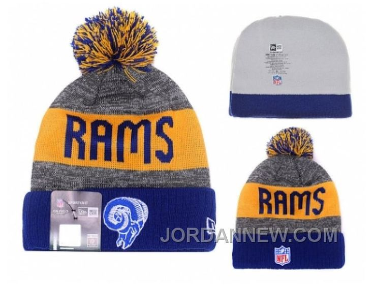 http://www.jordannew.com/nfl-los-angeles-rams-logo-stitched-knit-beanies-777-online.html NFL LOS ANGELES RAMS LOGO STITCHED KNIT BEANIES 777 ONLINE Only $8.14 , Free Shipping!