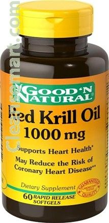 175 best cardiovascular health images on pinterest for Purpose of fish oil