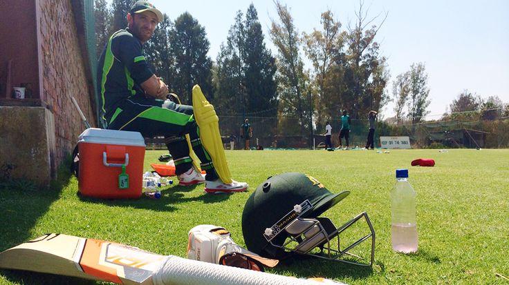 phillip hughes australian cricketer  - Google Search
