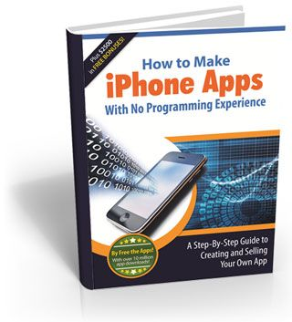 How we built an $800,000 a year business making iPhone Apps without any programming experience whatsoever.
