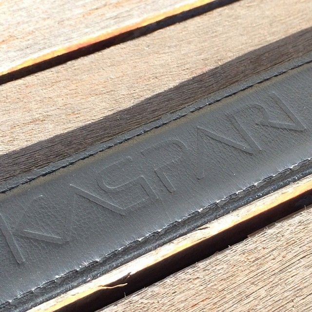 #KASPARI #a #carbonfiber #buckle #belt with #style that#is#whatsetsyouapart .#acceleratedevolutionBecause freedom is #priceless#iphone#instagram#picoftheday#carbontrimsolutions#instabest #whatiwore #l
