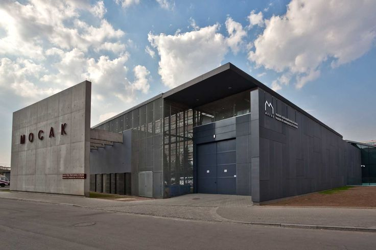 industrial architecture - Google Search