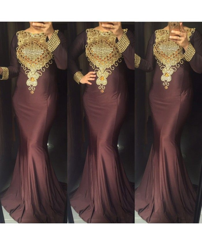 MD019 MY DRESS