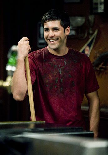 rizzoli and isles photo gallery | Rizzoli and Isles Pictures, Jordan Bridges Photos - Photo Gallery ...