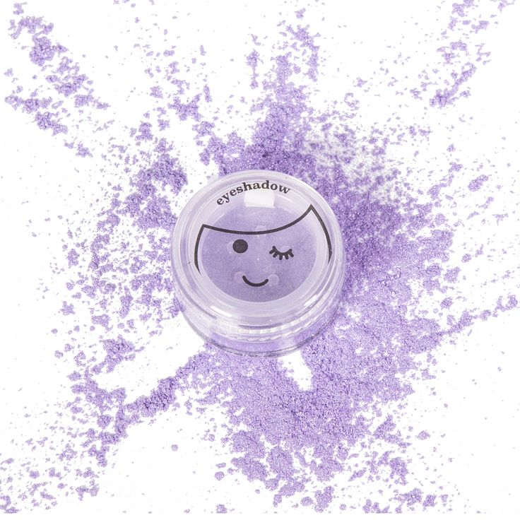 www.nonastiesmakeupforkids.com.au  NO NASTIES MAKEUP  100% Natural, Australian made and owned.  Allowing little girls to play with makeup without the nasties!