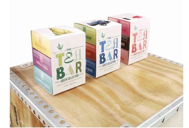 http://www.packagingoftheworld.com/