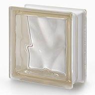 ROSA  medidas: 190 x 190 x 80 mm  peso: 2,3kg  piezas:50 m²  www.santianoconstrucciones.com