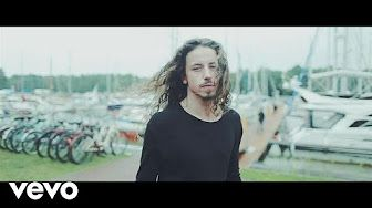 Michal Szpak - Byle Byc Soba - YouTube