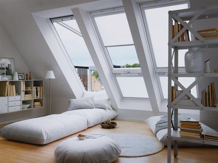 3rd floor - possible?