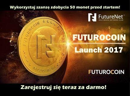 Kryptowaluty FuturoCoin http://www.futurenet.robertmarciniak.pl/futurocoin-kryptowaluta-futurenet-ktorej-wartosc-szybko-wzrosnie/