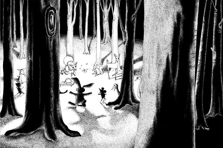 """Viktor & Rolf - Heritage - """"Fairy Tales"""""""