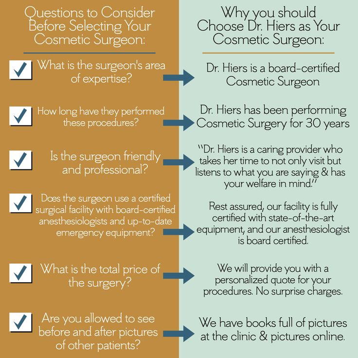 77 best Cosmetic Surgery images on Pinterest Plastic surgery - plastic surgery consultant sample resume