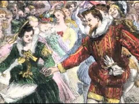 an introduction to the history of the christmas day From christmas traditions to modern-day practices,  our collective christmas history is filled with celebrations that have evolved over the years,.