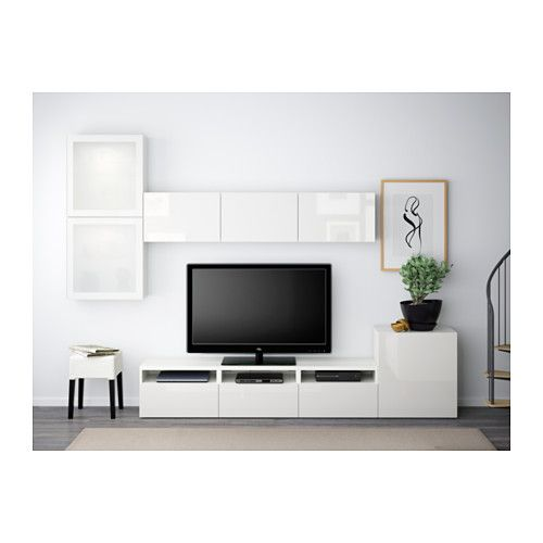 die besten 25 fernseher wandhalterung ideen auf pinterest wandhalterung f r fernseher tv. Black Bedroom Furniture Sets. Home Design Ideas
