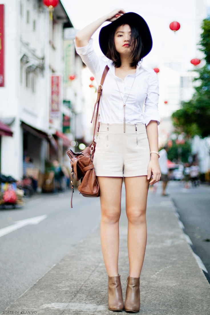 22 Best Images About Living Aboard Singapore 2013 On Pinterest Summer Florence And Vacation
