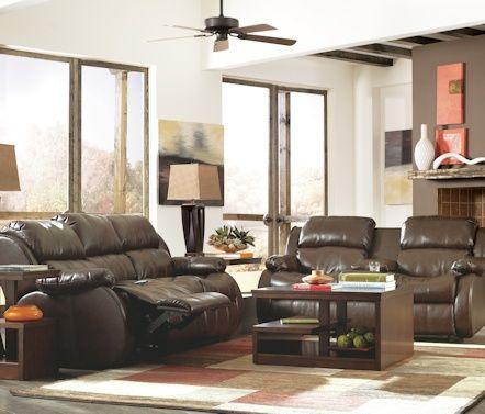 Furniture Zone U0026 Sleep Shop U2013 A Leading Furniture Store In Waco, TX  Provides Best