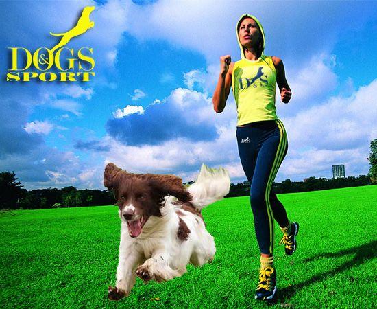 Sportoljatok velünk!