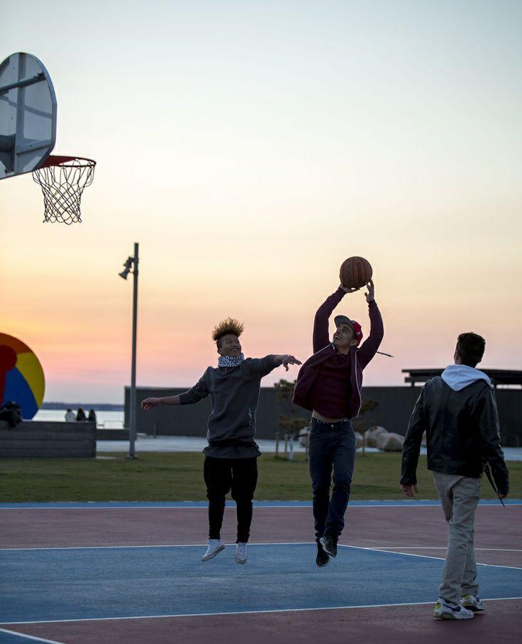street basket (25)