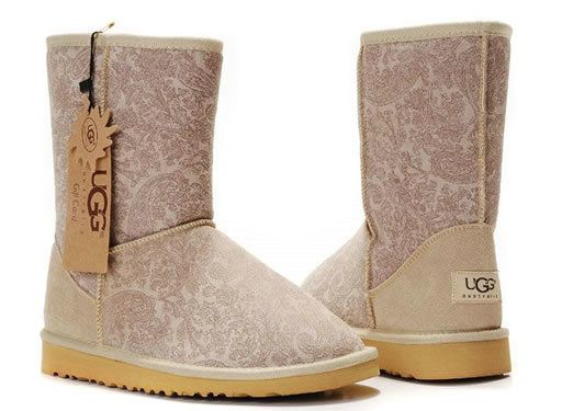 cheap uggs