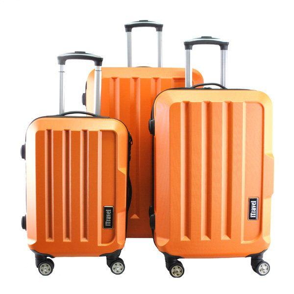 #bavul #valiz #çanta #luggage #suitcase #travel #bag #istanbul #trend #turkey #moda #samsonite #enyenienucuz #ucuzbavul #valizfiyatı