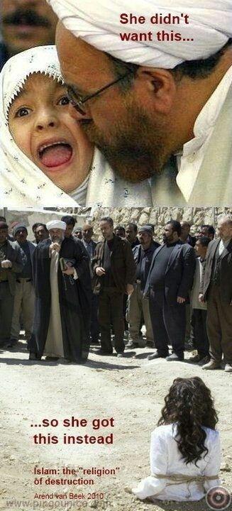 American fucks muslim and arab arabian anal 4