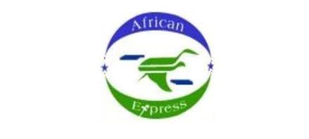 1986, African Express Airways, Nairobi, Kenya (L17930)