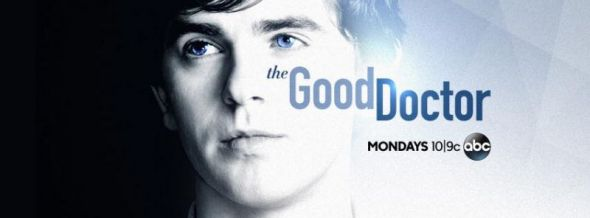 Organ and Tissue Donation Blog℠: 'The Good Doctor' Spoilers: Patient's Failure to be Honest Might be a Fatal Mistake...