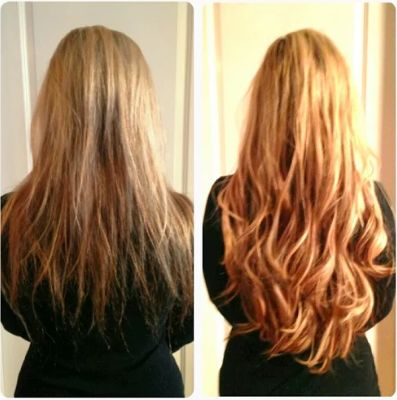 Chicago hair extensions salon hairextensions chicago 3530 n chicago hair extensions salon hairextensions chicago 3530 n ashland ave suite b chicago il 60657 united states 773 996 0533 httpw pinteres pmusecretfo Image collections