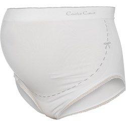 Bielizna ciążowa Cache Coeur - Zalando