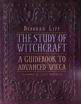 an analysis of the misconception about witchcraft and wicca Wicca is the name, and witchcraft is the game--and the devil is laughing his head off it's time to examine some more paganistic mumbo-jumbo gumbo into darkness we go to discover the evil force that masquerades behind the name wicca hence, based on the bible, all witches are wicked--including.