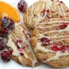 Cranberry Orange CookiesAmerican Styl Cookies, Christmas Baking, Cookies Monsters, Cookies Allrecipescom, Cookies Recipe, Cranberries Cookies, Cranberries Orange Cookies, Appetizers Recipe, The Holiday