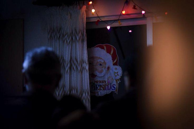 #tradition #christmas #greece #bemerry #bebright #holidays #creativephotography #creativephotographer #travel #people #storytelling #storyteller #instatravel #instadestination #instagood #instadaily #instamood #instalike #instapic #cp_sofikitis #photojournalism #instalifo