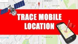 How i Want To Mobile Number Trace Tracker With Name And Address