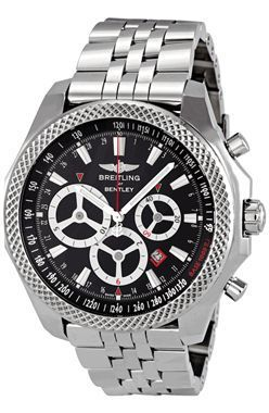 Breitling Bentley Barnato Racing Cronografo Automatico A25 Sale! Up to 75% OFF! Shop at Stylizio for women's and men's designer handbags, luxury sunglasses, watches, jewelry, purses, wallets, clothes, underwear & more!