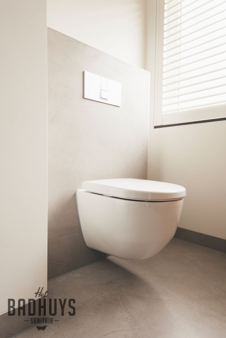 34 best toiletten l het badhuys images on pinterest bathroom