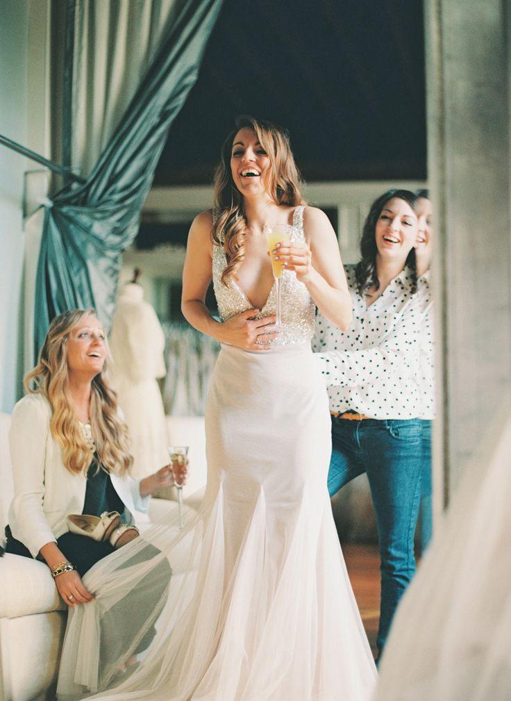 90 best Hayden Olivia Real Brides images on Pinterest | Brides ...