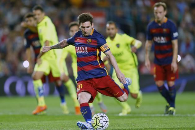 Ver partido Barcelona vs Levante en vivo y en directo 07 enero 2018 LaLiga - Ver partido Barcelona vs Levante en vivo 07 de enero del 2018 por la LaLiga Santander. Resultados horarios canales de tv que transmiten en tu país.