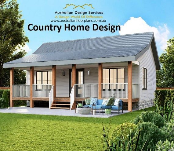 House Plan 041 00218 Country Plan 1 521 Square Feet 3 Bedrooms 2 Bathrooms In 2021 Beach House Plans Country House Plan Garage House Plans
