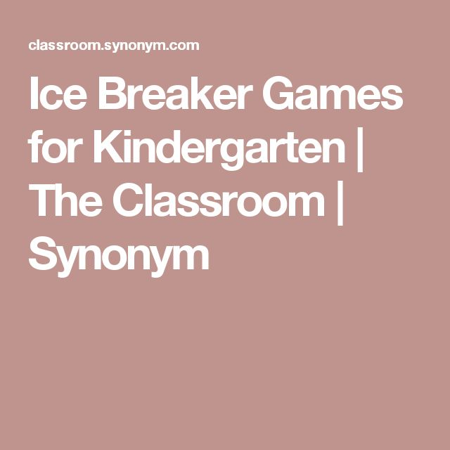 Best 25+ Overwhelming synonym ideas on Pinterest Hard vocabulary - another word for janitor