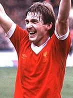Liverpool career stats for Kenny Dalglish - LFChistory - Stats galore for Liverpool FC!