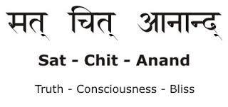 Image result for sanskrit quotes