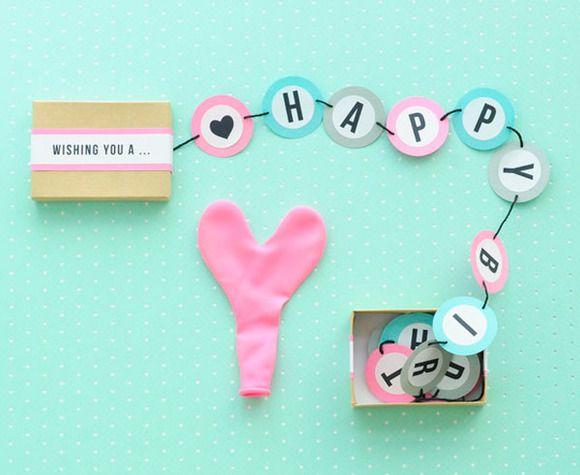 M s de 25 ideas incre bles sobre felicitaciones divertidos - Ideas divertidas para cumpleanos ...