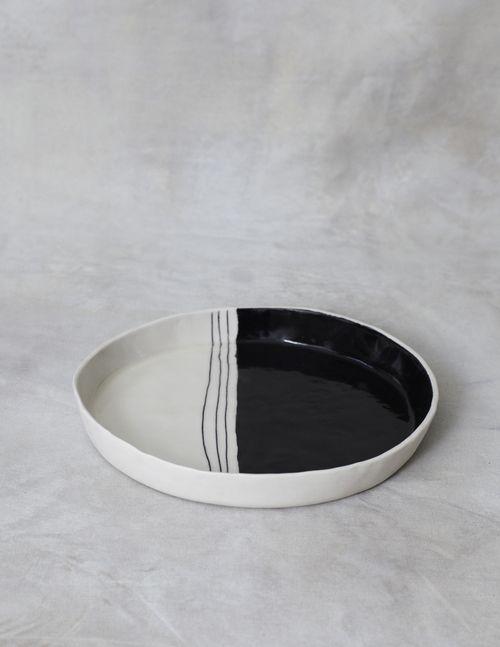 BTW Ceramics - lovely