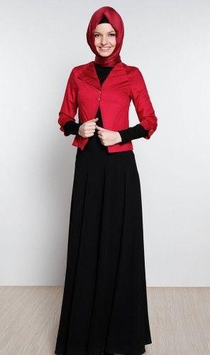 #Tesettür giyim modellerine http://www.kuaybegider.com/tasarim-takim bu sayfadan ulaşabilirsiniz.