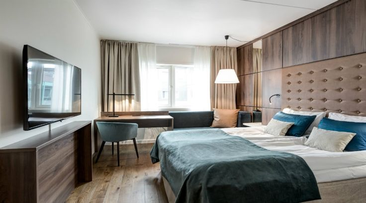 Bilderesultat for quality hotel gardermoen